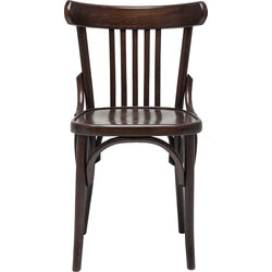 Chair Roadhouse Walnut