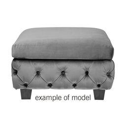 Stool Desire Individual Leather 2