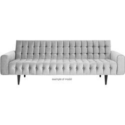 Sofa Milchbar 2-Seater Individual Fabric 2