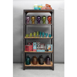 Shelf Factory 200cm Shopelement