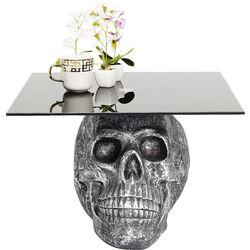 Coffee Table Rockstar by Geiss 60x60cm