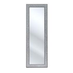 Standing Mirror Rockstar 178x60cm