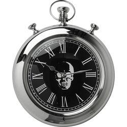 Wall Clock Rockstar