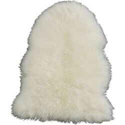 Pelle di agnello Zenzi