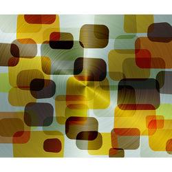 Tapete Komar Jazz 300x250 cm