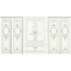 Wallpaper Komar Rockstar 500x250 cm