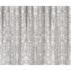 Wallpaper Komar Finka 300x250 cm