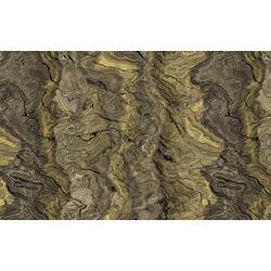 Wall Paper Komar Elements 400x250 cm