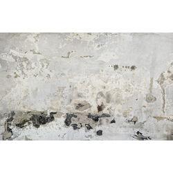 Wall Paper Komar Industrial Loft 400x250 cm