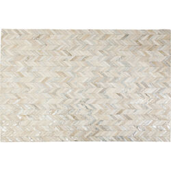 Carpet Spike Elegance 170x240cm