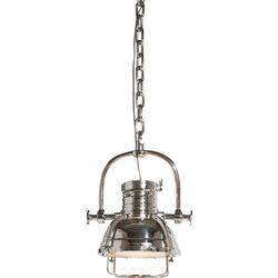 Pendant Lamp Spot