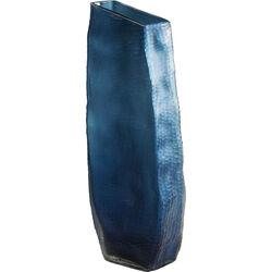 Vase Bieco Blue 61cm