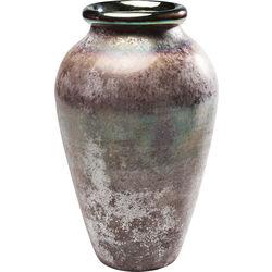 Vase Glory Rim 30cm
