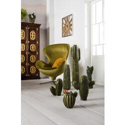 Deco Vase Texas Kaktus 100cm