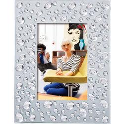 Frame Bubbles 10x15