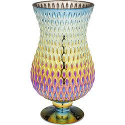 Vase Rainbow Taille 34cm