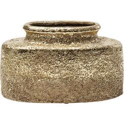 Vase Shiny 28cm