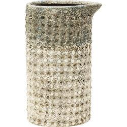 Vase Reperto 36cm