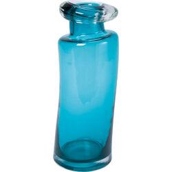 Vase Fusione Turquise
