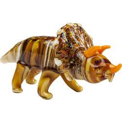 Deco Figurine Dino