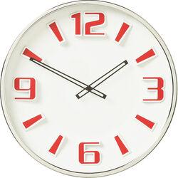 Wall Clock Chambre Ø45cm