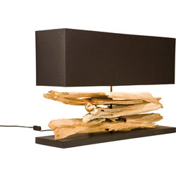 Table Lamp Nature Horizontal