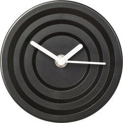 Wall Clock Morris Ø13cm