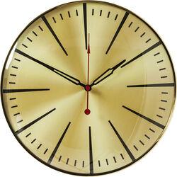 Wall Clock Casino Ø30cm