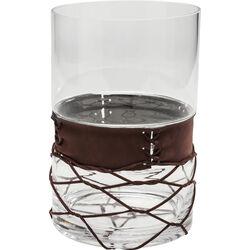 Vase String Visible 20cm