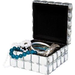 Krabièka Diamonds Square Small
