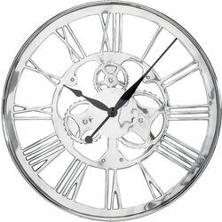 Wall Clock Gear Ø60cm