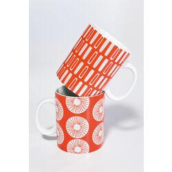 Mug Aurora Assorted
