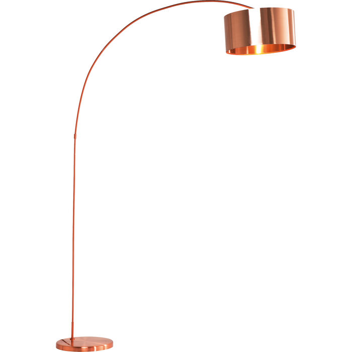 london p gumtree habitat lighting floor copper lamp in east dulwich fittings