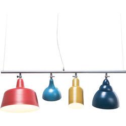 Pendant Lamp Variety