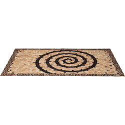 Carpet Meander 170x240cm