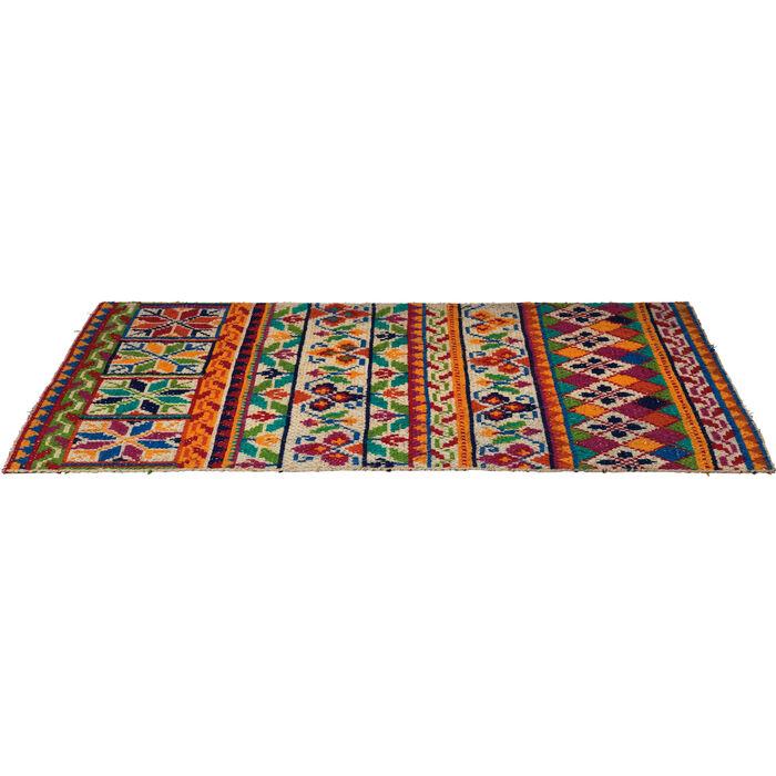 Carpet Home Sweet Home 170x240cm Kare Design