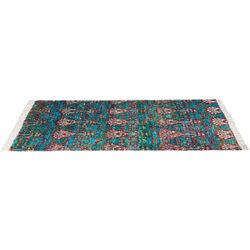 Carpet Blossom 170x240cm