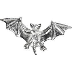 Deco Figurine Bat