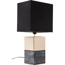 Table Lamp Creation Square Big
