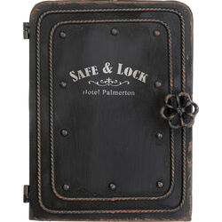 Key Box Safe