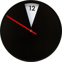 Wall Clock Selective