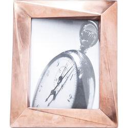 Frame Rifugio Copper 15x20cm