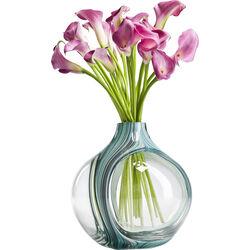 Vase Candy Cane 25cm