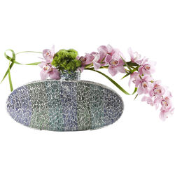 Vase Code 24cm
