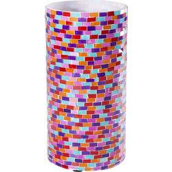 Lantern Colore 25cm