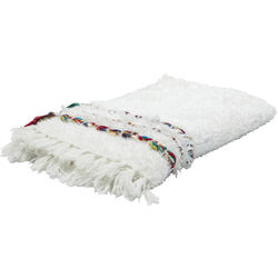 Blanket Himalaya 130x170cm