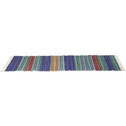 Carpet Mexican 80x230cm