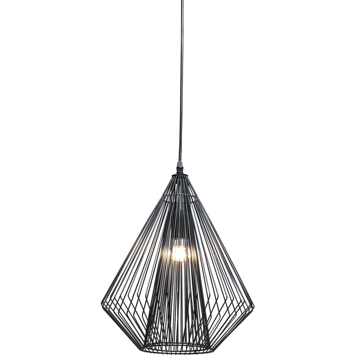 Pendant Lamp Modo Wire - KARE Design