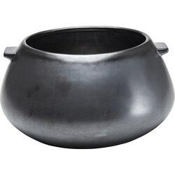 Vase  Smoky 15cm