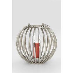 Lantern Moon Cage Ø32cm